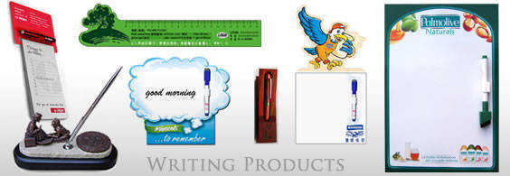 writingproductsbanner.jpg