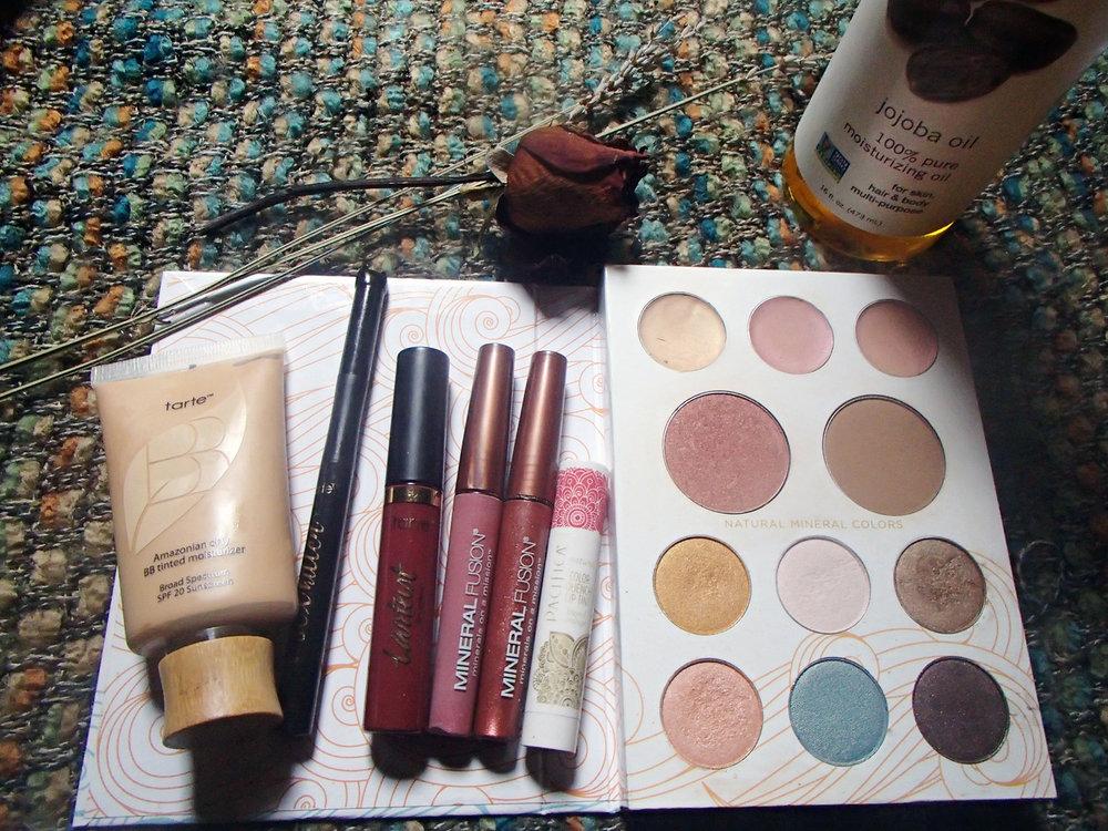 makeuplow.jpg