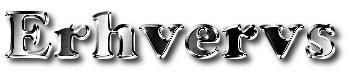 erv.PNG