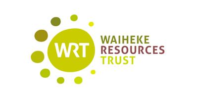 logo-wrt.png