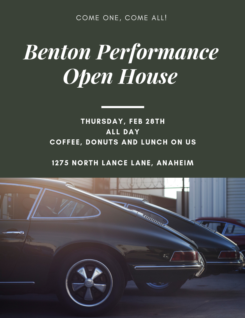 THursday, Feb 28th all day Coffee, donuts and lunch on us 1275 North Lance Lane, Anaheim.png