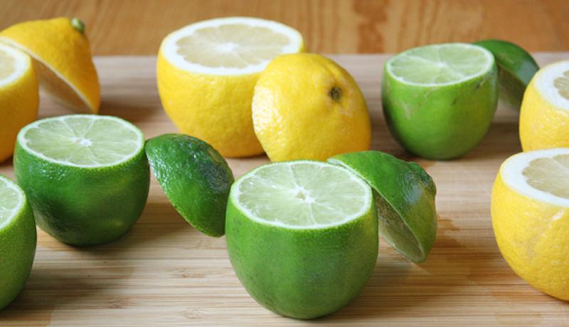lemon llime.jpg