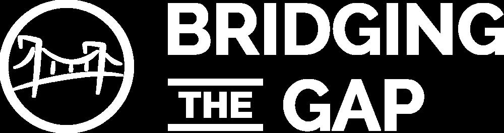 BTG 2018.png