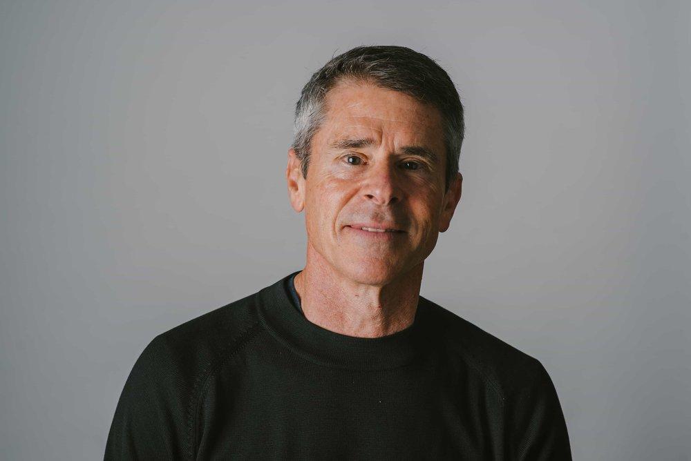 Paul Craney