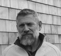 Pastor Ken - is a dynamic speaker who mixes his rugged, masculine style with a vast knowledge of Scripture. He is the founding pastor of Calvary Chapel Bangor, Maine. The church began in 1991 in his Bangor apartment with a core of about twelve people. Pastor Ken has also been actively engaged in residential discipleship, housing both men and women on the church campus and helping them find freedom in Jesus Christ. Pastor Ken has spoken at various Calvary Chapel men's conferences throughout the country and has delivered many powerful teachings through his fruitful years of ministry.
