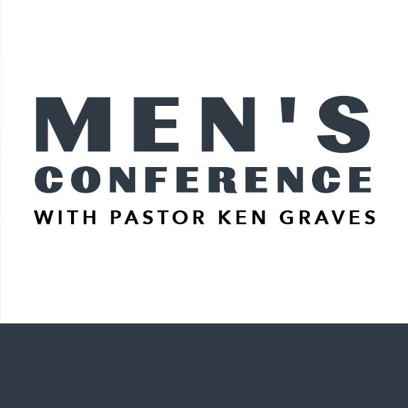 Fri, Oct 26th - Sat, Oct 27th - Men's Conference: Guard Duty
