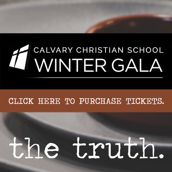 Thurs, Feb 28th at 6:00pm - Purchase Tickets