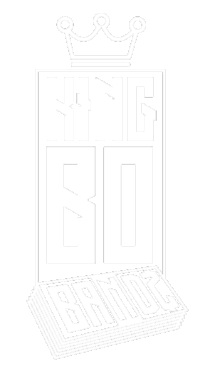 KINGBO BANDZ OFFICIAL WEBSITE