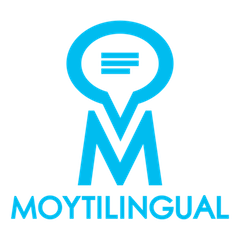 Logo design by Charlie Kranz