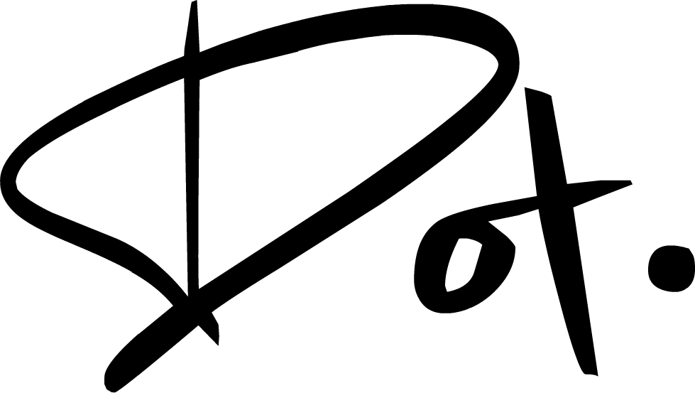 Dot_Signature.png