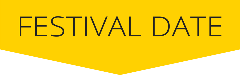 Festival Date Yellow_18-18.png