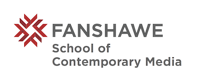 Fanshawe_FC_horz_SchoolComtemporaryMedia_CMYK.png
