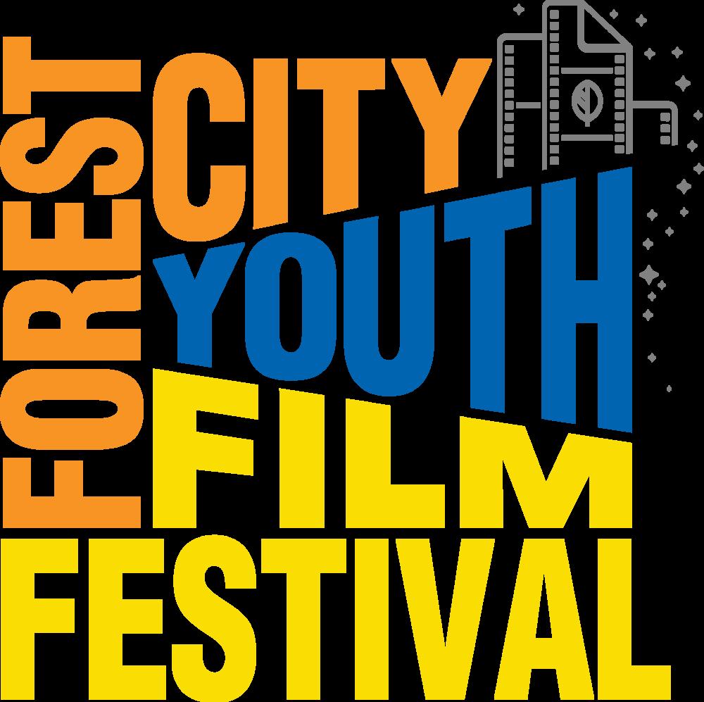 FCYFF-Logo-RBG.png