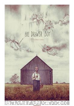 Drawer Boy.jpg
