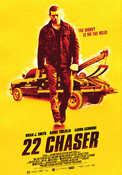 22 Chaser lowest.png