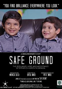 Safe Ground Poster.jpg
