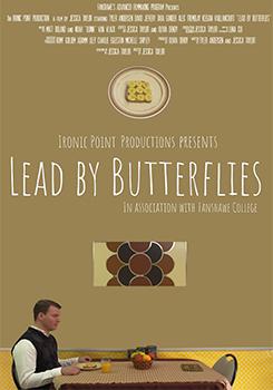 LeadbyButterflies_Poster.jpg