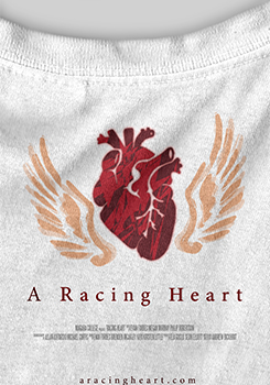 A Racing Heart Poster.jpg