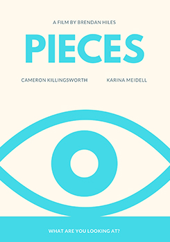 Pieces Poster.jpg