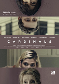 Cardinals low res poster.png