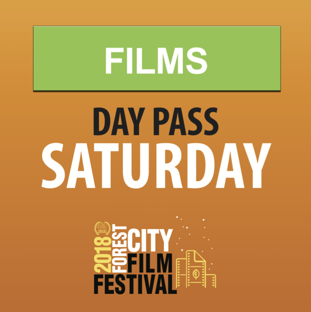 Day Pass Saturday.png