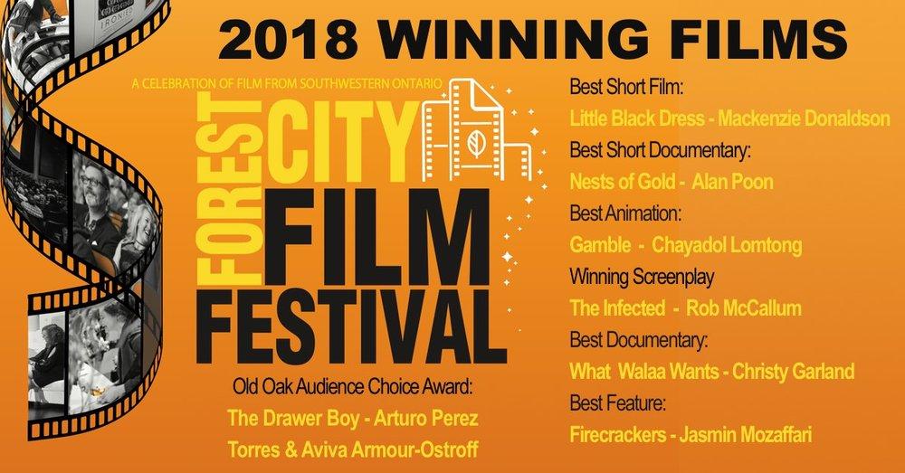 winning films 2018.jpg