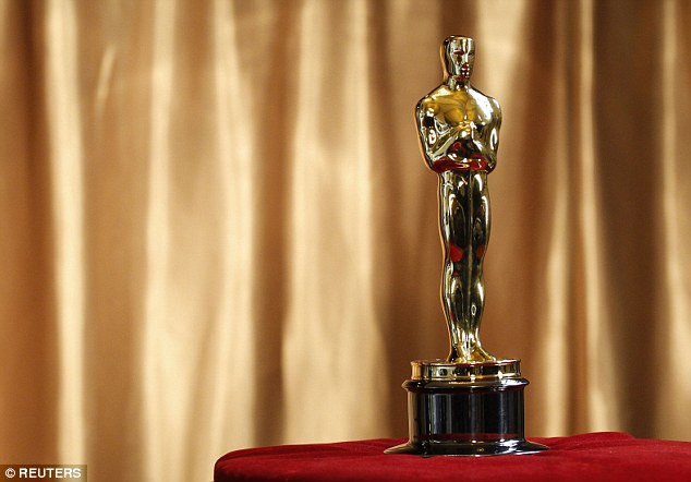 Image of Oscar.jpg