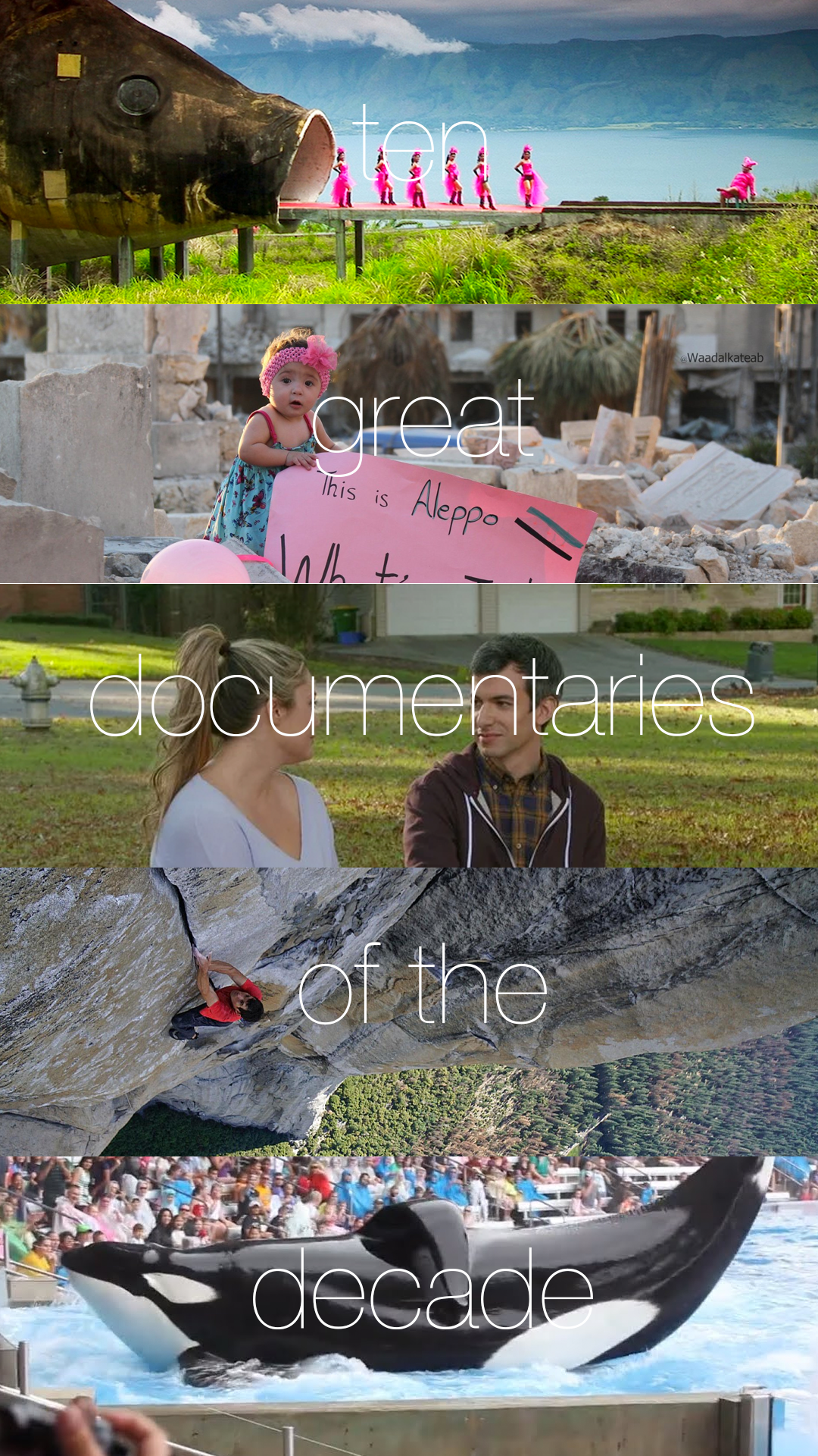 Title - Documentaries.png