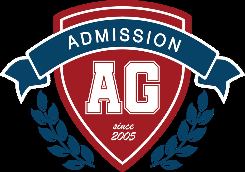 ADMISSION_AG_logo_5-8-18.png