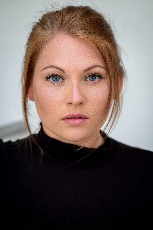 Amy Matthews 2018 hair up.jpg