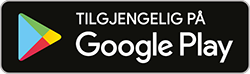 google-play-badge_250.png