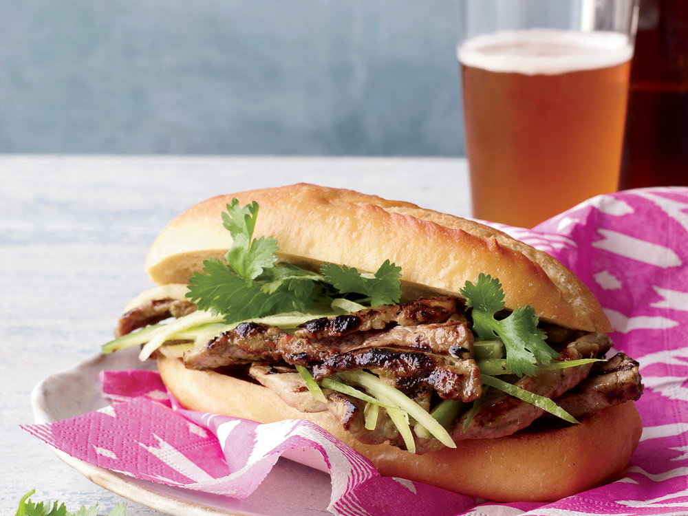 201205-xl-grilled-pork-banh-mi.jpg