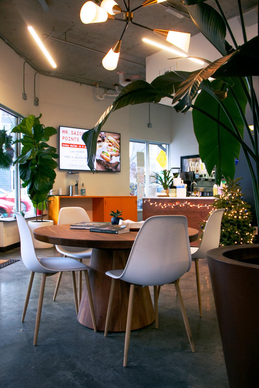 Interior3 (1).jpg