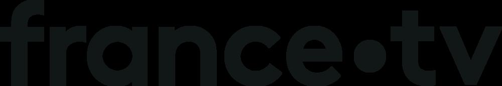 France.tv_2018_logo.png