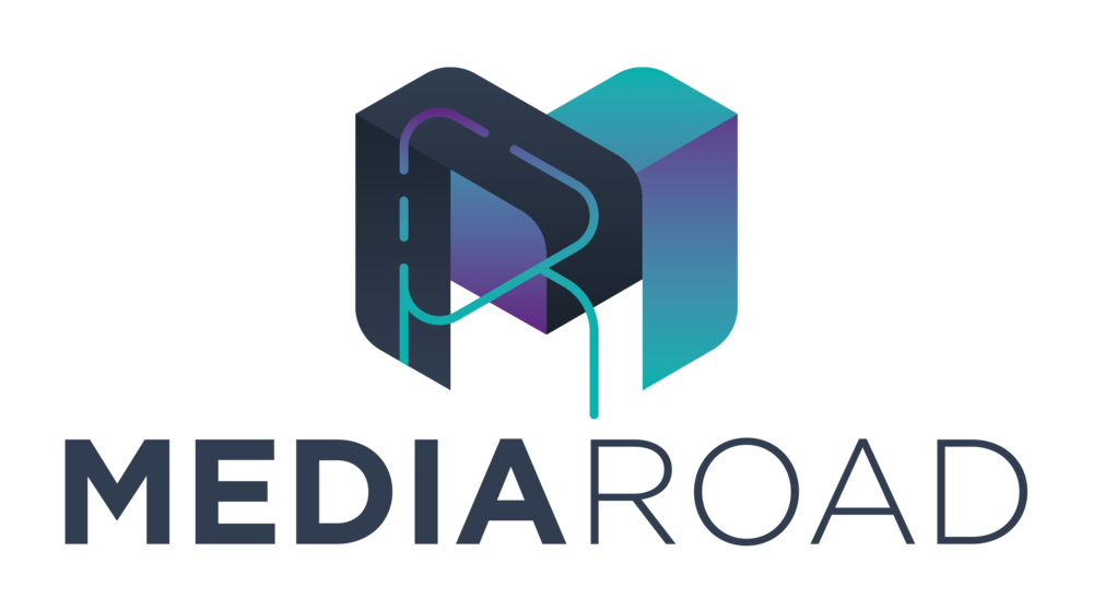 00_logo_MediaRoad_STANDARD.png