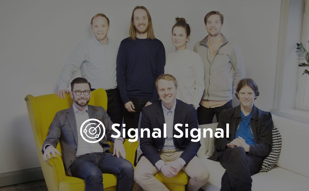 signal signalhemsidan_.jpg