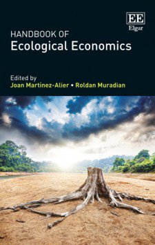 An extensive introduction written by leading ecological economists.