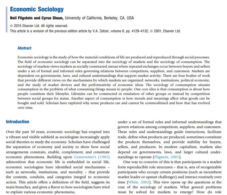 fligstein economic sociology.jpg