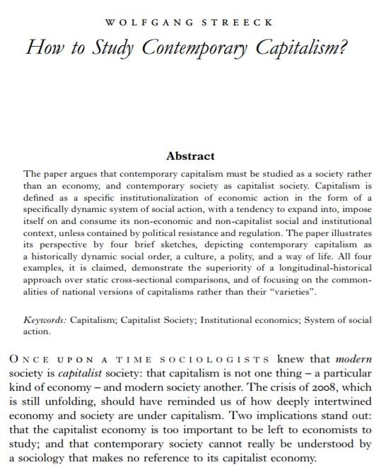 streeck study capitalism.jpg