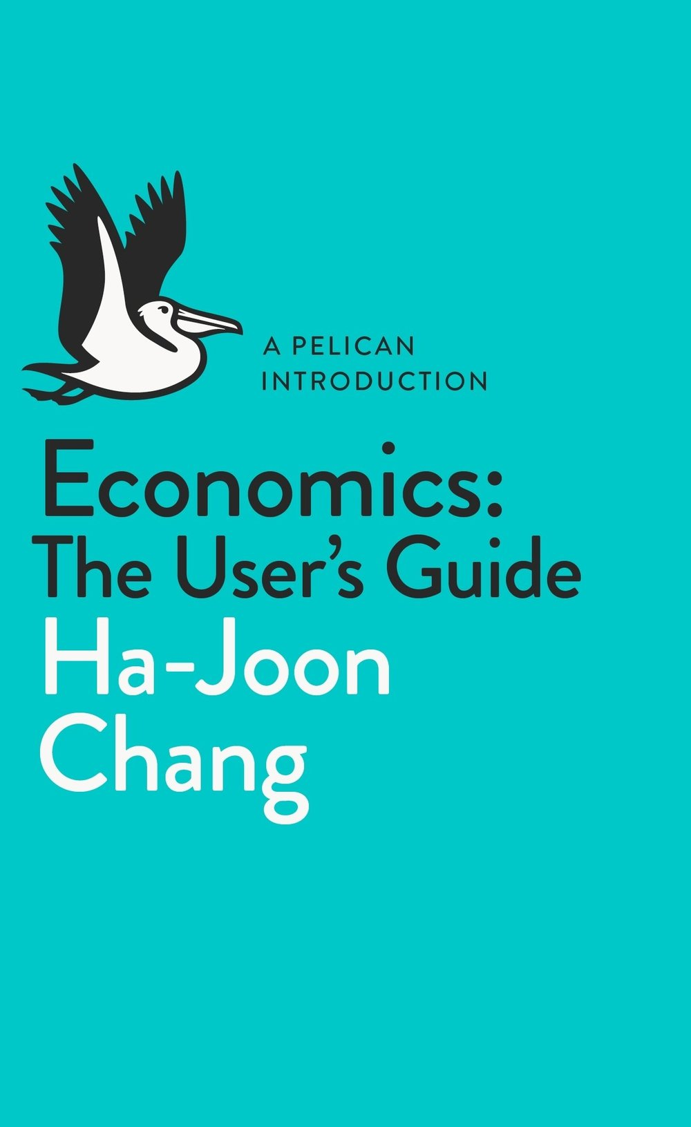 Ha-Joon Chang gives an overview of the various schools of thought in economics, and shows why many of them still provide great insights. Click for pdf.