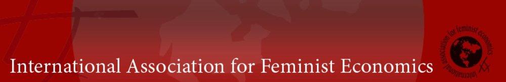 international association feminist.jpg