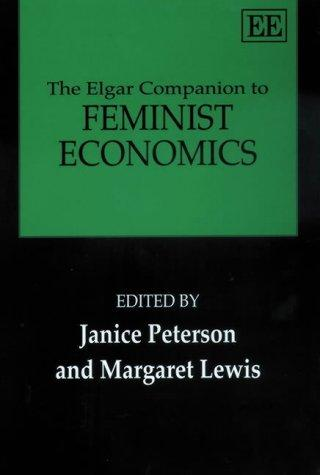 companion feminist.jpg