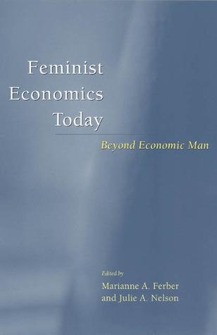 feminist economics today.jpg