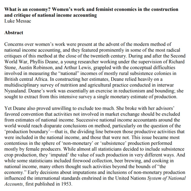 what is an economy feminist.jpg