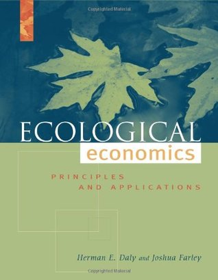 ecological introduction 3.jpg