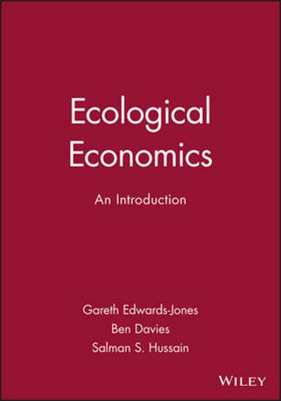 ecological introduction 2.jpg