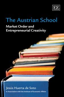 the austrian school.jpg