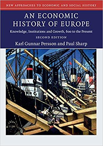 Economic history of Europe.jpg