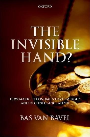 Invisible Hand Bavel.jpg