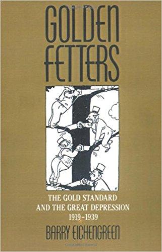 Golden Fetters - Great Depression.jpg